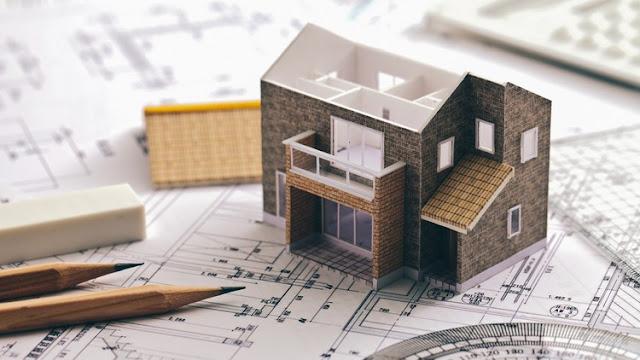 Autodesk Revit Architectural
