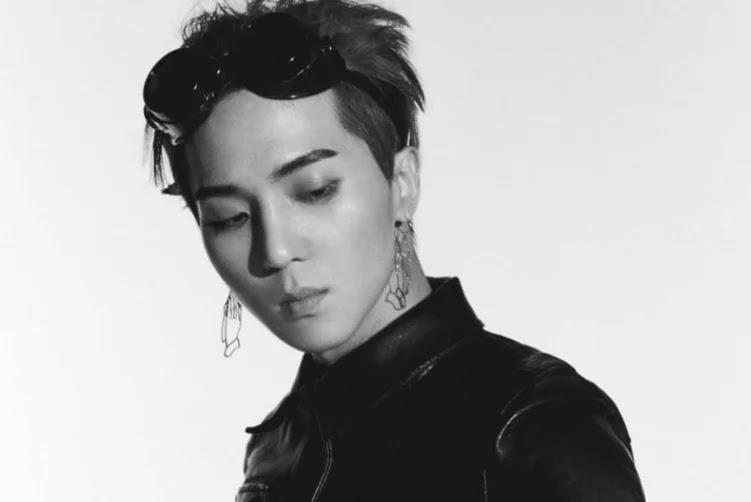 Perfect! 13 Idola Kpop Yang Merupakan Penyanyi, Rapper dan Juga Penulis Lagu