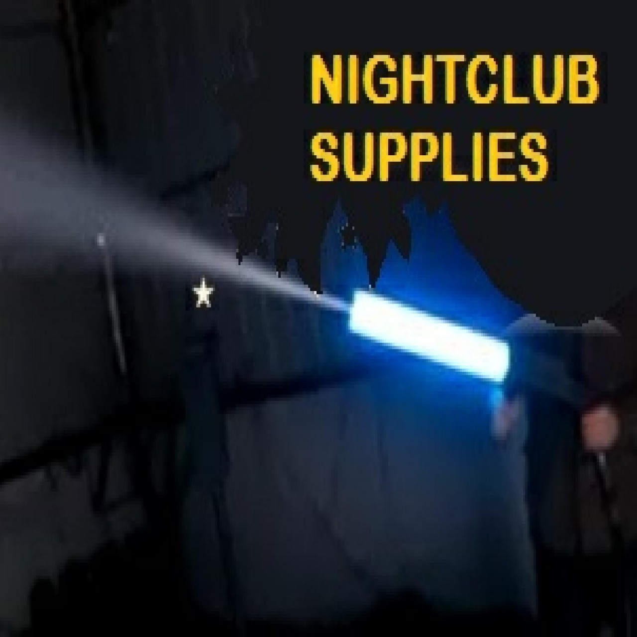 https://nightclubsuppliesusa.com/copy-of-led-co2-party-cannon/