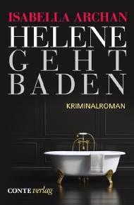 http://www.conte-verlag.de/conte-krimi/archan-helene-geht-baden