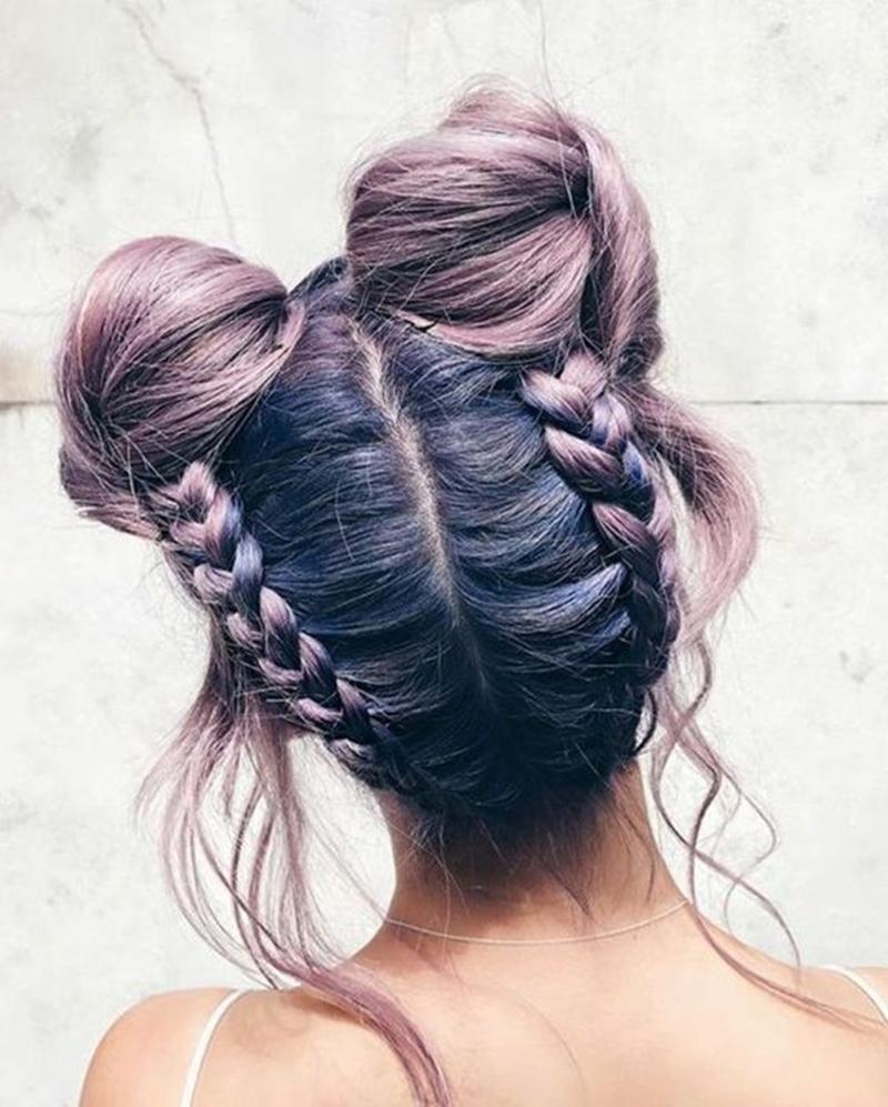 penteados-tumblr