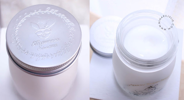 elizavecca Korean Beauty Products You Need In Your Life