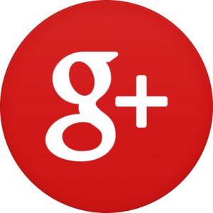 Google + plus kapanıyor