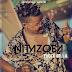 AUDIO   Enock Bella - Nitazoea   Download mp3
