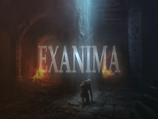 Download Exanima Game For PC