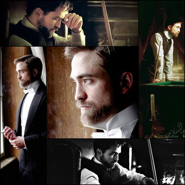 "22 Mayo - Trailer Debut de ""The Childhood of a Leader""!!!! Page"