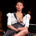 This is her Trevor Noah moment, says DJ Sbu on Zahara's mega international deal