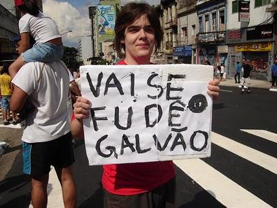 Galvão Bueno dispara na liderança da artilheira do torneio de futebol da Olimpíada
