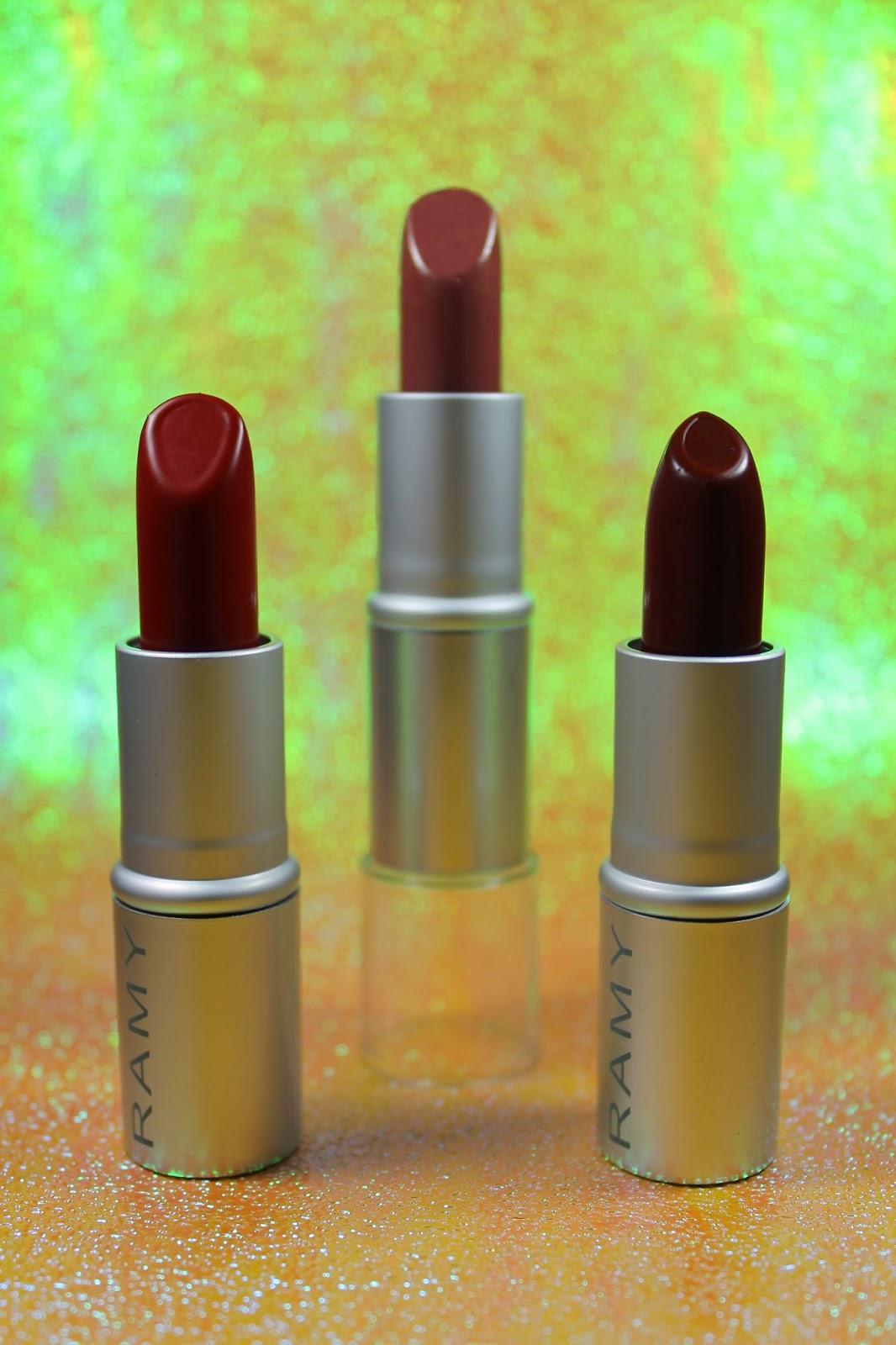 Shine Beauty Beacon M M S Candy Mani: Shine Beauty Beacon: July 2014