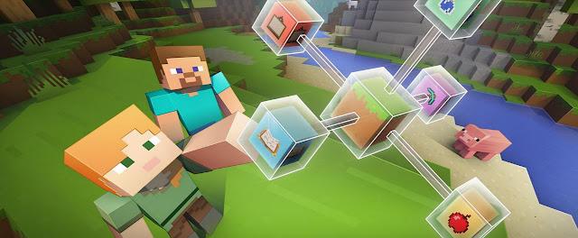 A mai naptól szeptember elejéig ingyenesen elérhető a Microsoft Minecraft: Education Edition első változata pedagógusok számára. A most bemutatott változat fejlesztésekor figyelembe vették a tanulói és oktatói visszajelzéseket, ami hozzájárul a felhasználói élmény tökéletesítéséhez.