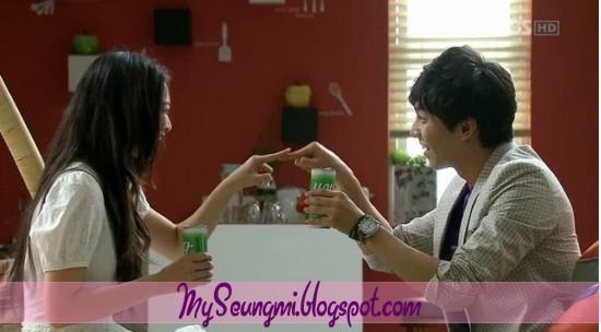 My Girl Korean Drama Episode 4 Eng Sub