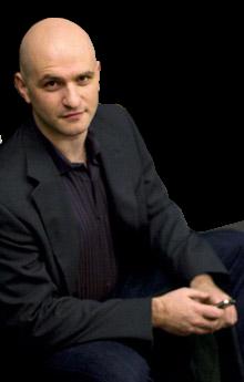 Michael-Fiore