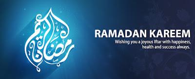 Ramadan-Kareem-2014-facebook-cover