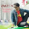 Sadda Move Song Lyrics – Raabta (2017)