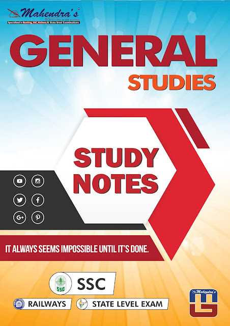 Fundamental Rights In General Studies For SSC CHSL Exam | 20.02.18