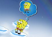 Spongebob N Bergs
