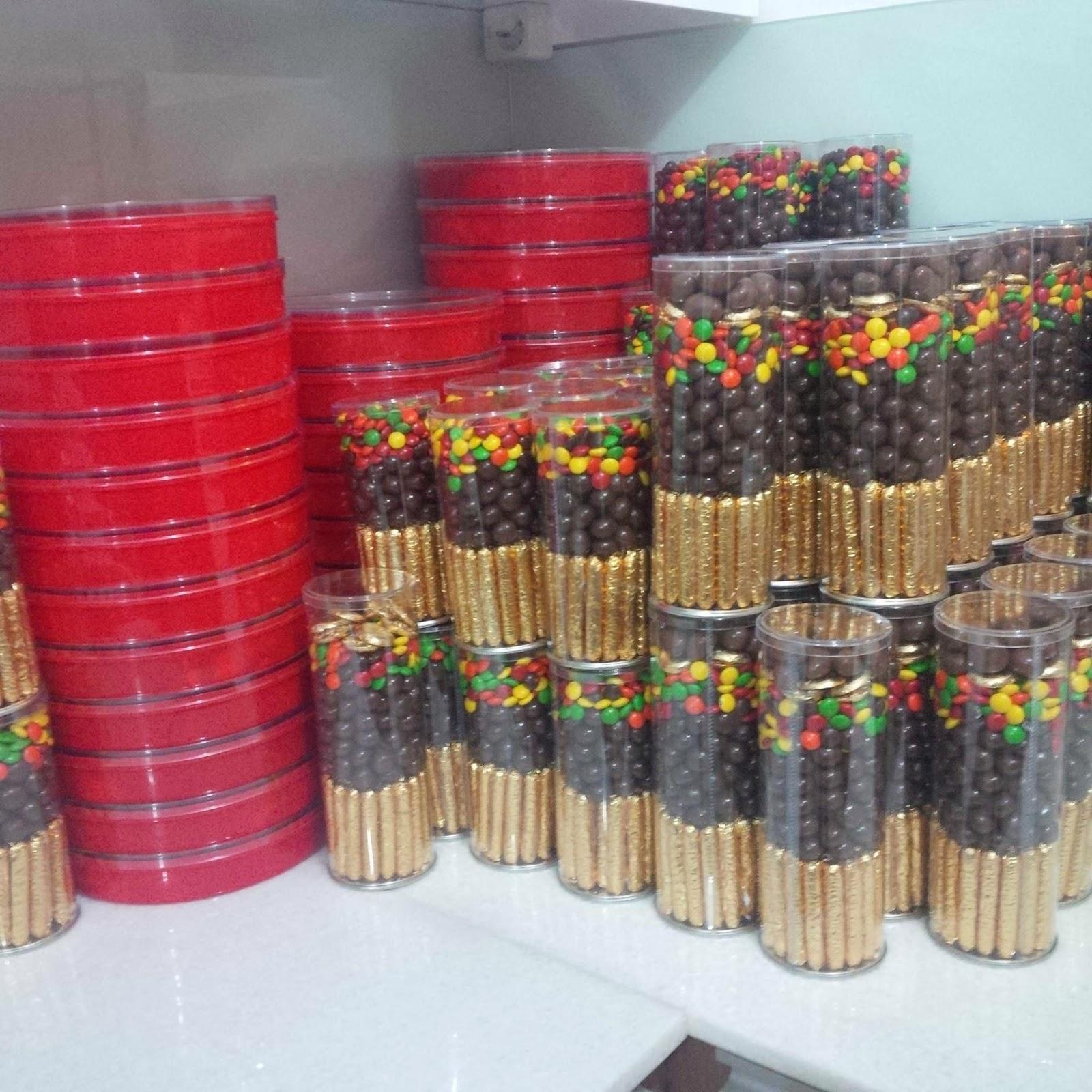 Image Result For Coklat Delfi Di Bogor