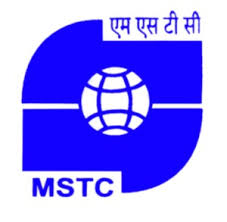 MSTC Recruitment 2018 Manager, Dy Manager, AGM, DGM – 07 Posts Last Date 18/02/2018