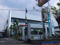 Alamat dan Nomor Telepon Bengkel Resmi Daihatsu Astra Majapahit Semarang