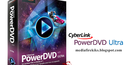 Cyberlink powerdvd 13 free download full version with crack.