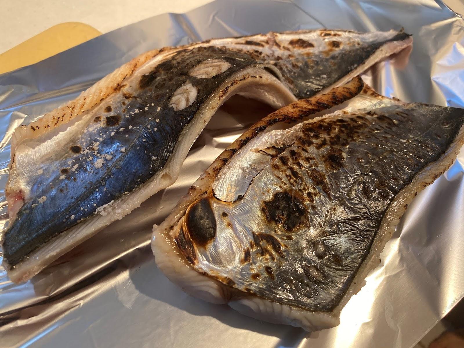 魚 料理 簡単 安い