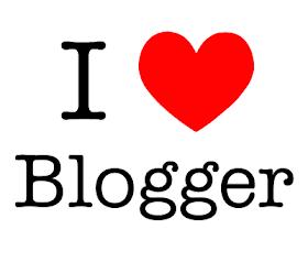 Günce - Blogger'a Döndüm