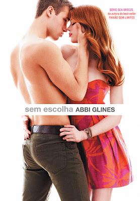 serie sea breeze abbi glines