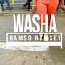 NEW VIDEO | Ramso Ramsey - Washa (Official  video) |  Mp4 MUSIC DOWNLOAD