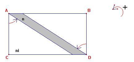 http://www.sciences.univ-nantes.fr/physique/enseignement/DeugA/Physique1/optique/TD/images/sujet12.jpg