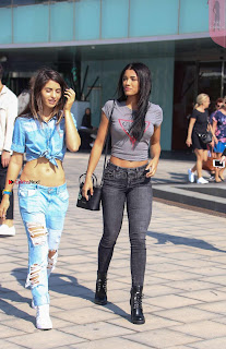 Yovanna-Ventura-out-in-Barcelona--11+%7E+SexyCelebs.in+Exclusive.jpg