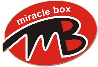 Miracle Thunder Box 2.82 Full Free Download
