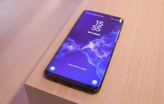 Samsung Galaxy S10, Seperti apa Spesifikasinya?