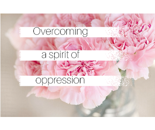 overcoming oppression Overcoming oppression student resources you will find content that is general as well as content that is specific to a particular instance of oppression within.