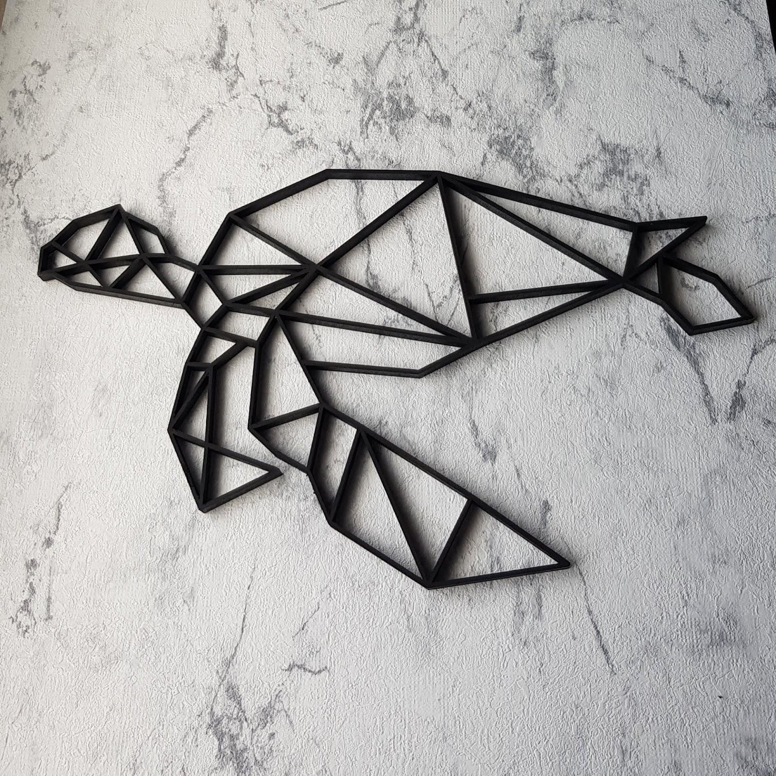 Kleinlaut Design