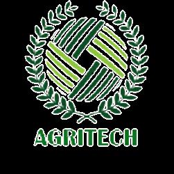 Congnongdan.com-Công Ty CP CN Nông Nghiệp Agritech