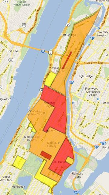 Manhattan Safety Map Manhattan Safety Map   compressportnederland Manhattan Safety Map