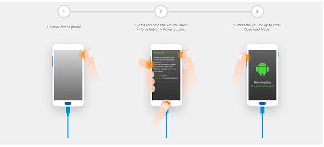 Enable Usb Debugging Mode Adb Frp Locked – Wonderful Image Gallery