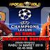 Agen Bola Terpercaya - Prediksi AS Roma vs Shakhtar Donetsk 14 Maret 2018
