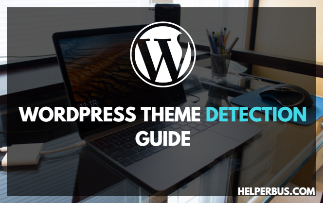 wordpress-theme-detection-guide-hindi