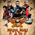 Tonton Mana Mau Lari Full Movie