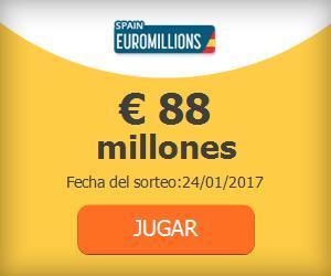 predicciones euromillones en ecuador