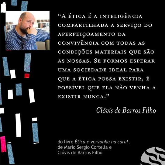 Blog Papirus Editora