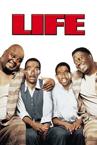 Watch Life Online Free in HD