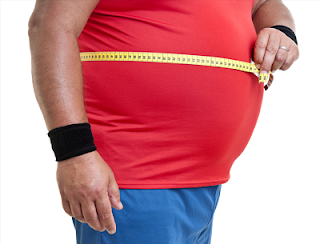 "<img src=""obesidad.png"" alt=""la obesidad es un exceso del 20% del peso ideal de una persona"">"
