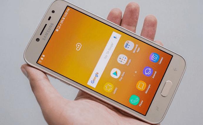 9 Smartphone Android Murah dengan Spesifikasi Tinggi yang Bisa Kamu Beli Sekarang 10
