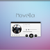 Novella 1.1 Music Player