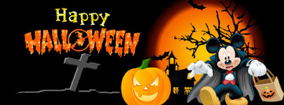 Happy Halloween Images with Quotes