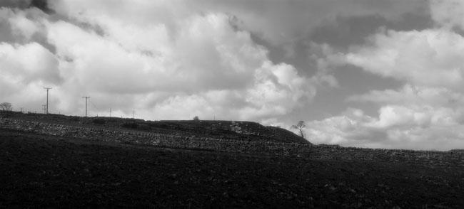 Penistone Hill Haworth