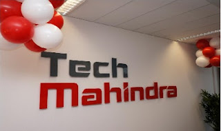 Tech Mahindra Walkin Drive for Freshers On 30th Nov to 03rd Dec 2016