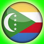 Comoros www.nhandinhbongdaso.net
